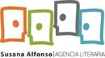Logo Susana Alfonso