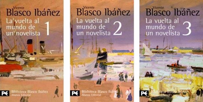 Portadas B.Ibáñez