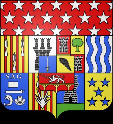 600px-Blason_Famille_Suchet_Albufera.svg