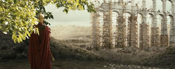 160217 Acueducto Segovia